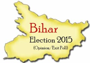 Bihar_Election_2015_opinion_Exit_Poll