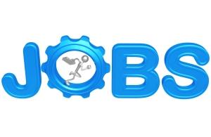 3D_Printing_Jobs