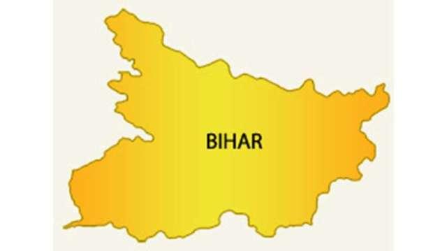 bihar_2