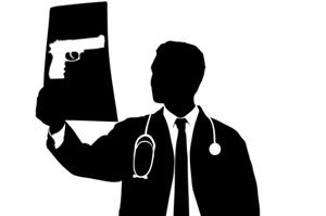 doctor-gun-300