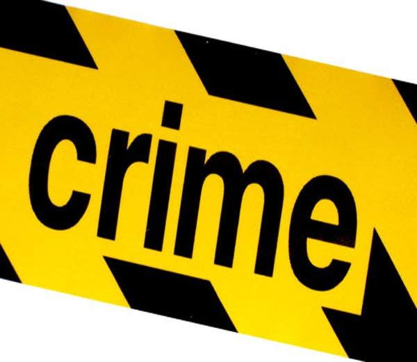 crime_1453268049
