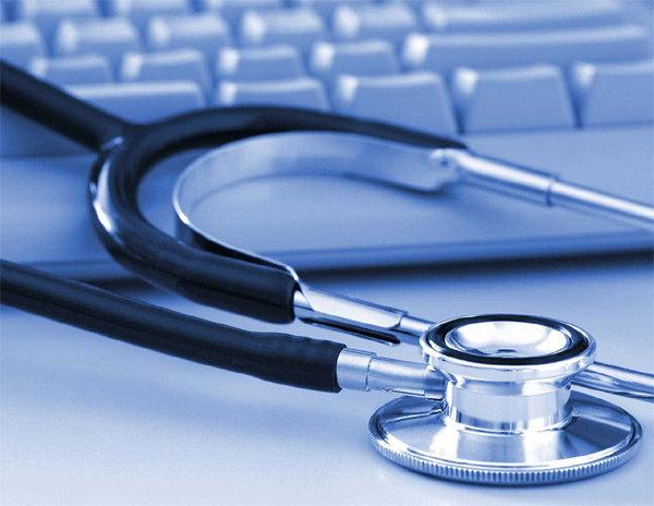 doctor_1453192675.jpg