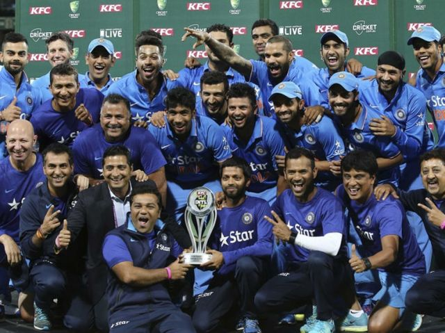 team-india-3101