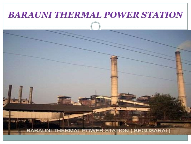 barauni-thermal-power-station-1-638