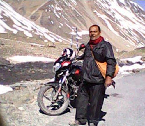 kailash_1455485935.jpg