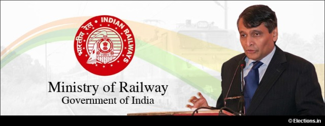 ministry-of-railway