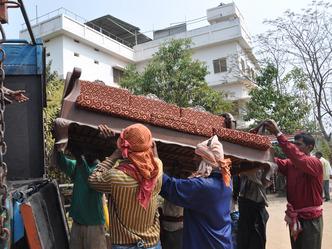 rajballabh_house