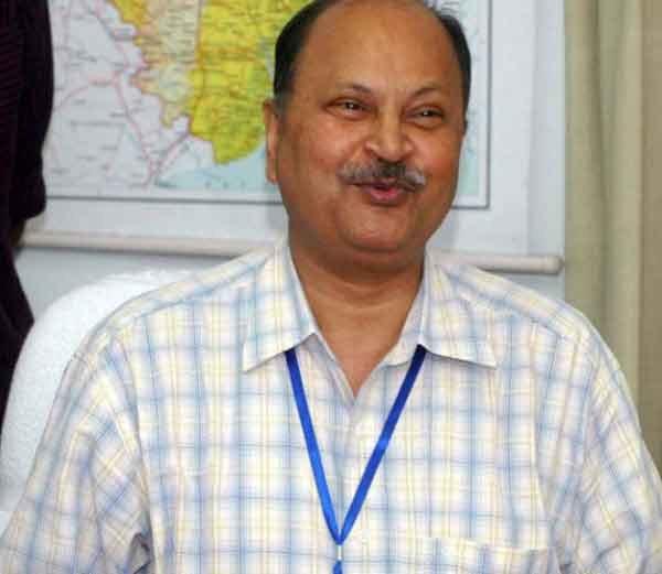 rakesh_1456553600.jpg