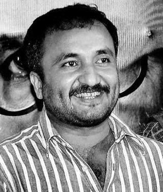 Anand-Kumar.jpg