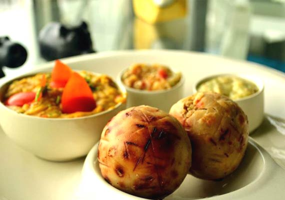 bihari-food1.jpg