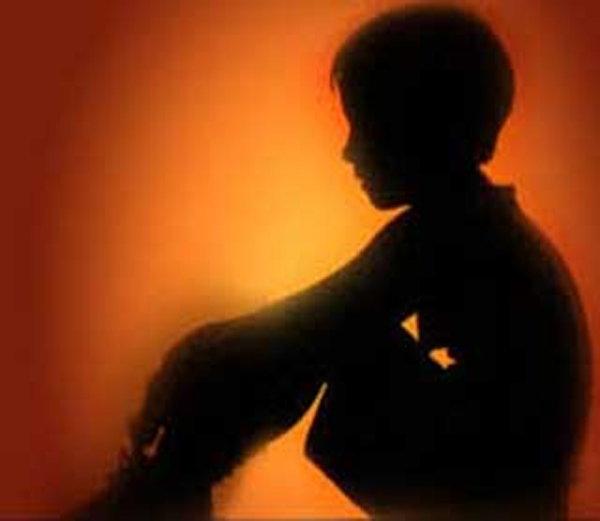 child_1457931972
