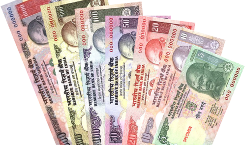indian_rupees-498x295