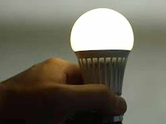 led-bulb-07-03-2016-1457371535_storyimage.jpg