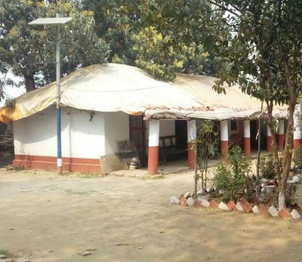 policestation_2