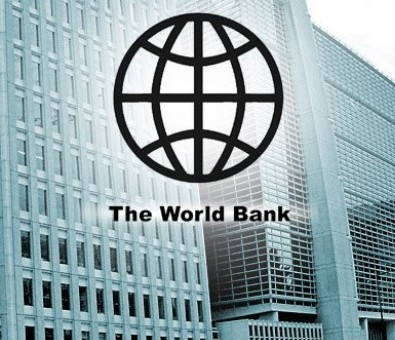 World-Bank55