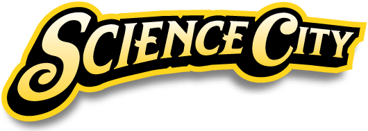 logo_science-city