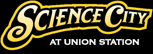 logo_science-city