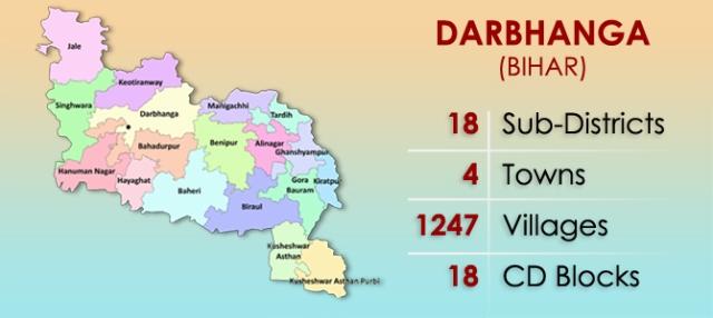 darbhanga_map